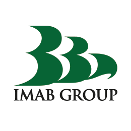 lifenet-group-logo-IMAB-group-spa